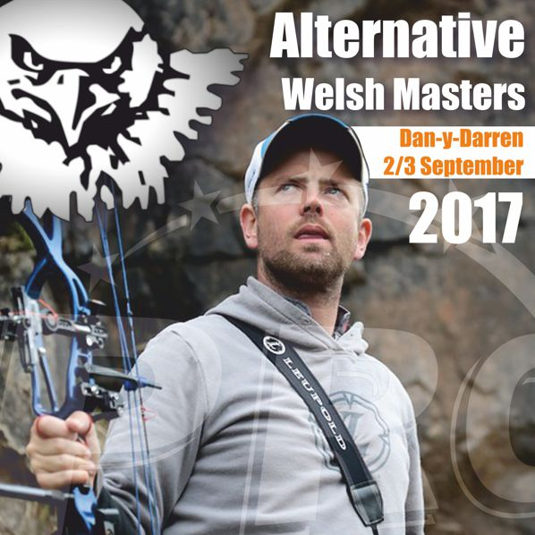 WATCH EVENT COVERAGE - 2017 Alternative Welsh Masters - 2/3 September