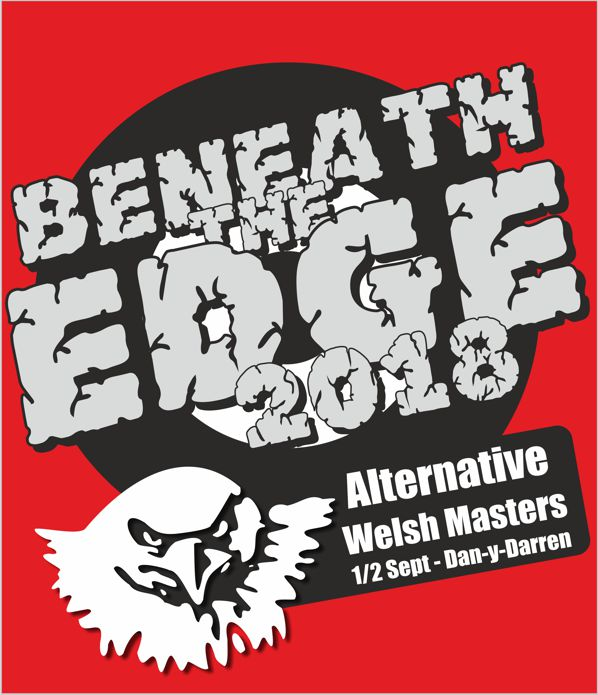 WATCH EVENT COVERAGE - 2018 Alternative Welsh Masters - 1/2 September