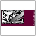 Watch Archery Videos at Alternative2tv.com - The Alternative Sports Network