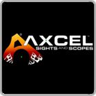 Axcel Sights and Scopes - Silver Partners - 2015 Pro Archery Series