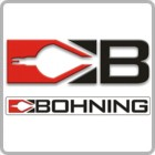 Bohning - Profile / Ranking Partners - 2014 Pro Archery Series