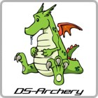 DS-Archery - Branding Partners - 2014 Pro Archery Series