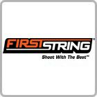 FirstString