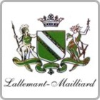Lallemant-Mailliard - The Official Champagne of the Pro Archery Series
