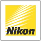 Nikon - Official Partners - 2016 Pro Archery Series