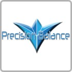 Precision Balance by Doinker
