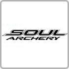 Soul Archery - Silver Partners - 2016 Pro Archery Series