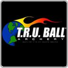 TRU Ball - Silver Partners - 2015 Pro Archery Series